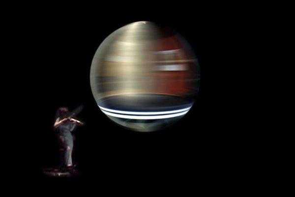 vertige-globe